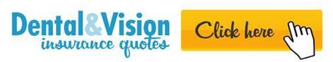 Apply individual health dental vision medical insurance Harrisburg nc concord nc charlotte nc