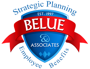 Belue & Associates, LLC