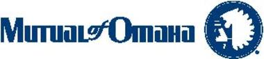 Apply individual health dental vision medical supplement insurance Mutual of Omaha Blue Cross Blue Shield Harrisburg nc concord nc charlotte nc